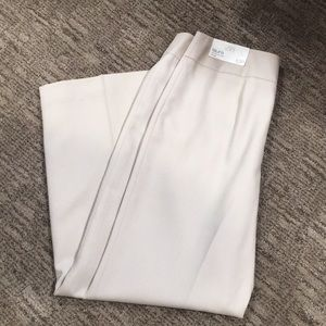 Ann Taylor Loft 'LAURA' Dress Pants 12P